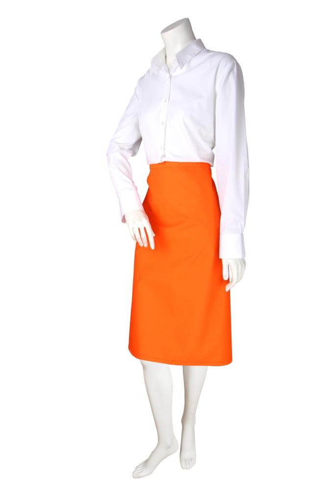 11Kokssloof (100-70) Oranje